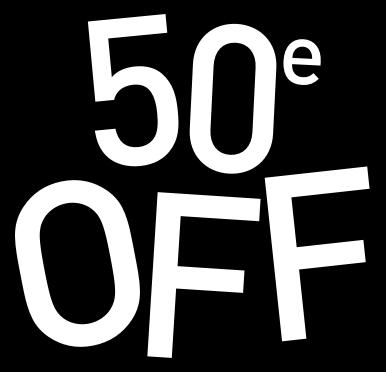 Logo-50eme-fond-noir-1433774243