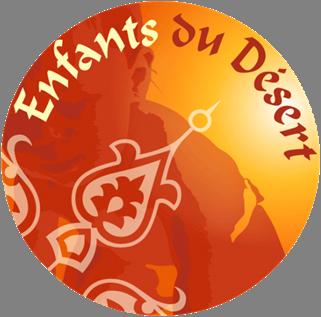Logo_enfants_du_d_sert-1433783867