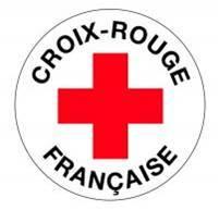 Logo_croix_rouge-1433783890