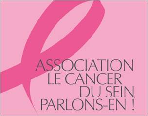 Logo_cancer_du_sein-1433783919