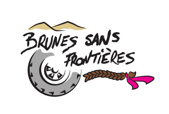 Logo_brunes-1433784078