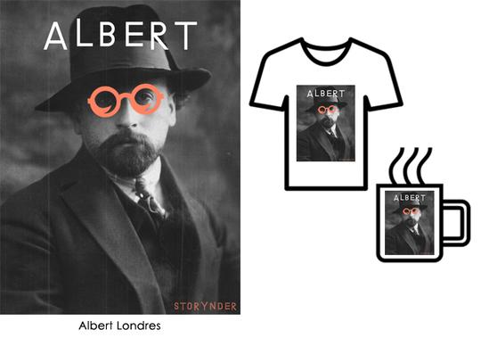 Tshirt-mug-albert-1-1433787304