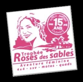 Logo_rds-1433800252
