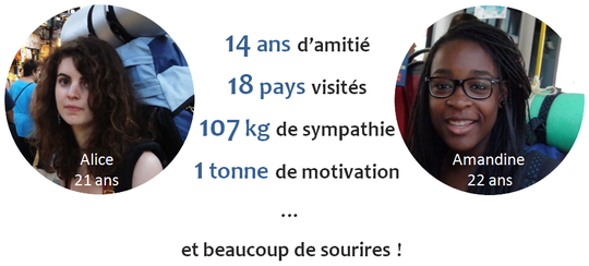 Slide_deux_aventuri_res-1433810117