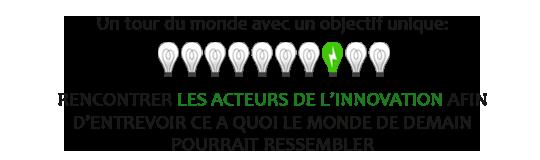 Innovation_2-1433830281