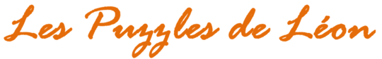 Titre_logo_puzzles_de_leon2-1433841098