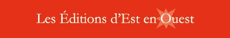 Les_editions-1433848247