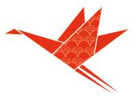 Logo_bd_web-1433848272