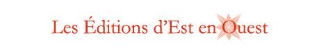 Les_editions_r-1433848306