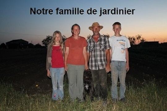 Famille_de_jardinier-1433862039