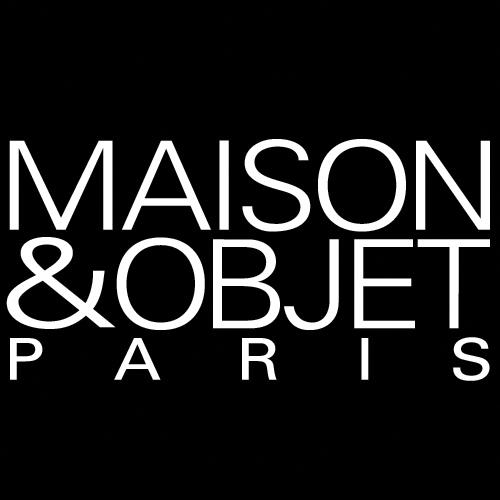 Logo_mo-paris_k_rvb-1433864113