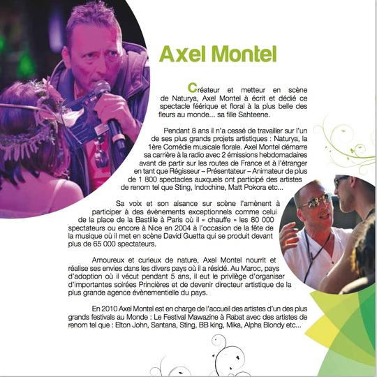 Pr_sentation_axel-1433864542