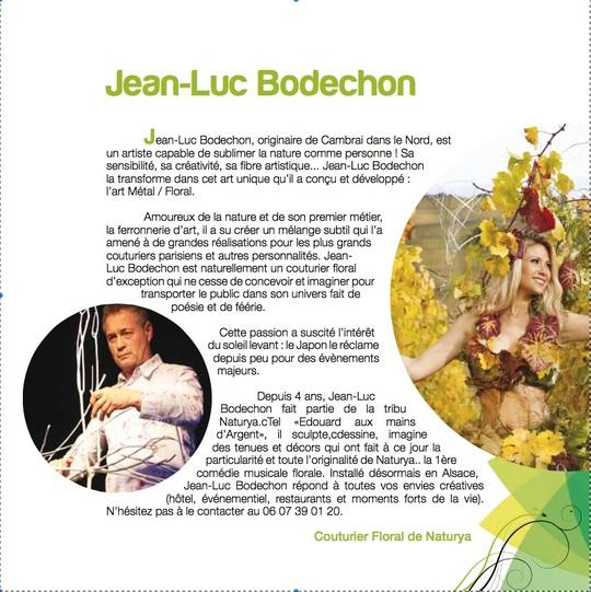 Jean_luc_bodechon_pr_sentation-1433864574