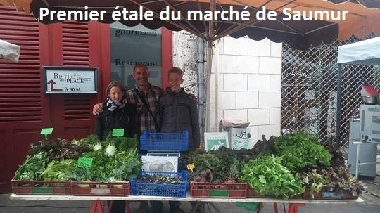Marche_saumur-1433864670