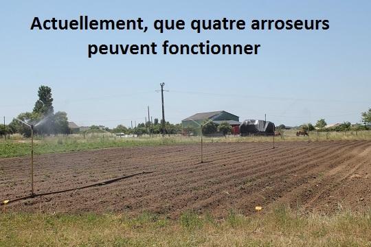 Arroseur-1433865165