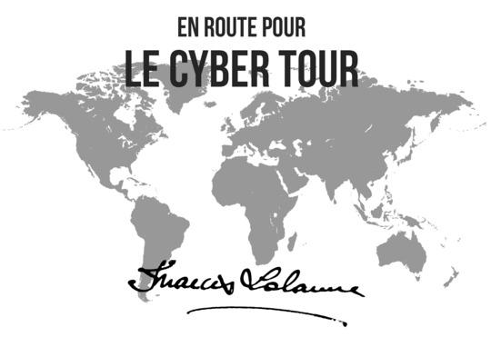 Pages_de_plaquette-cyber_tour-2-1433872207
