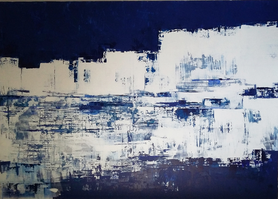 Bleu_blanc_tableau_entier-2-1433884818