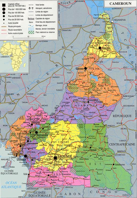 Cameroun-1433920904