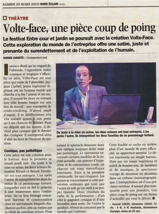 Article_tourcoing-1433925374
