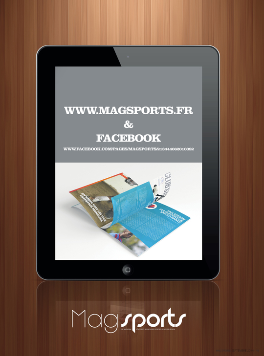 Magsports-batok49-1433942396