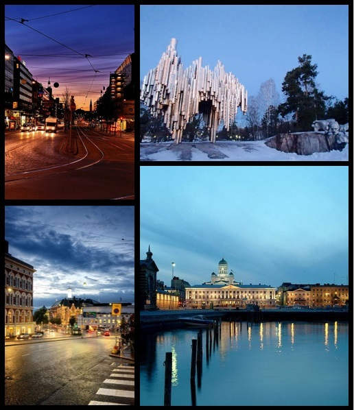 Helsinki-1433948723