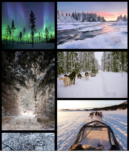 Laponie-1433948790