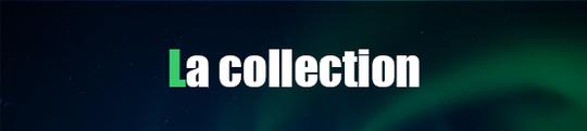 La_collection-1433950433