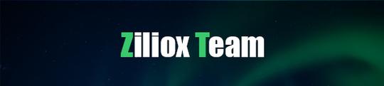 Ziliox_team_titre-1433950457