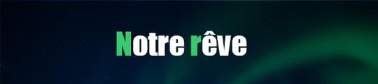 Notre_r_ve-1433950480
