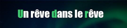 Un_r_ve_dans_le_r_ve-1433950686