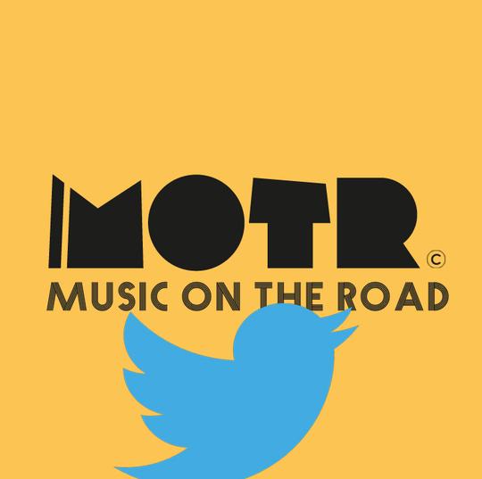 Motrtwitts-1433955433