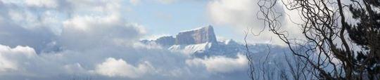 Mont-aiguille-1433970947