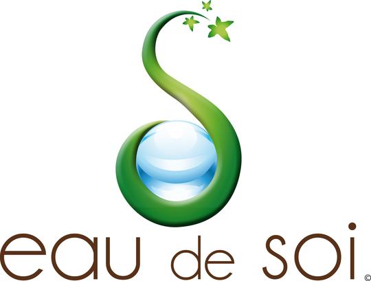 Eau_de_soi_logo-1434012882