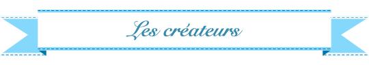 Titre-createurs-1434026186