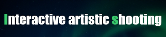 Interactive_artistic_shooting-1434028464
