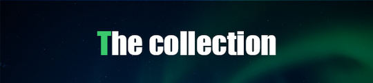 The_collection-1434028500