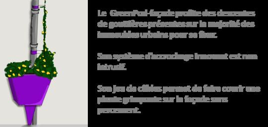 Visuel_greenpod_facade_et_texte-1434054907