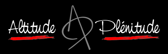 Altitude_plenitude_logo_redbrush2-1434063970
