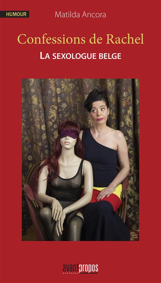 Confessionsderachel-cover_jpeg-1434093794