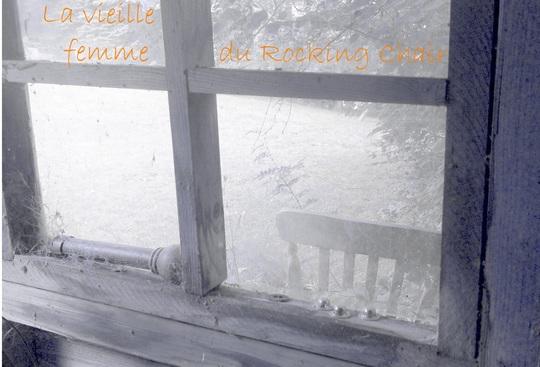 Visuel_rocking_chair-1434106679