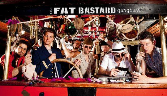 Fat_band_net-1434112108