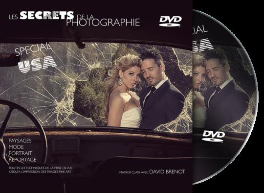Dvd-titre-1434117853