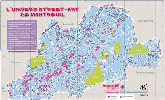 Carte_univers_street-art_de_montreuil-1434121886