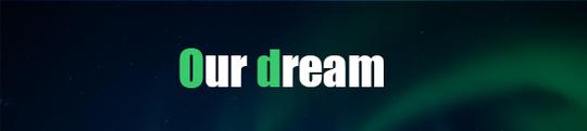 Our_dream-1434127017