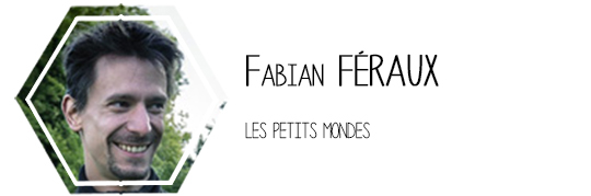 3-ferraud-1434305510