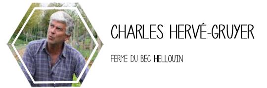 5-charles-1434305558