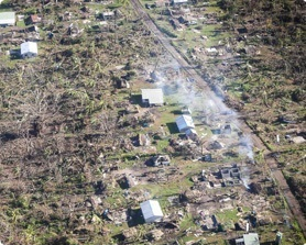 Aerial-view-tanna_after_pam-1434340008