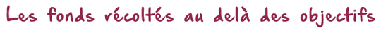 Lesfonds-1434367775