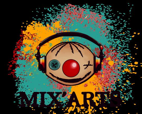 Logo_mixarts-1434378102
