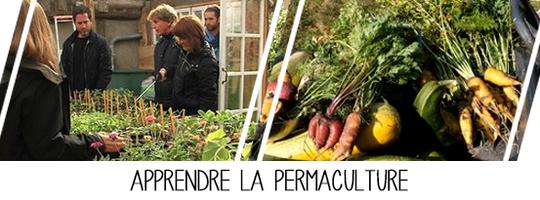 Bandeau_11_permaculture-1434378123